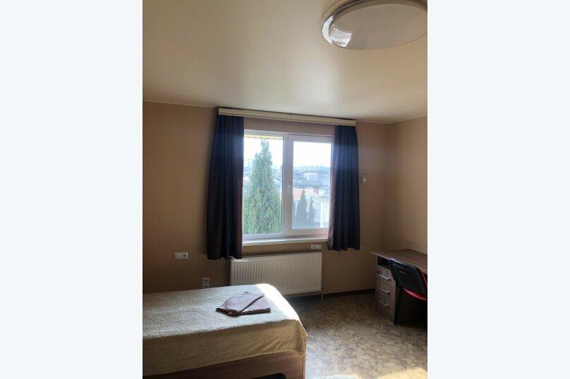 Отдельная комната, Коралловая улица, 2А, Севастополь - Фотография 4
