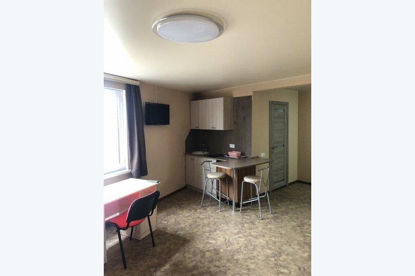 Отдельная комната, Коралловая улица, 2А, Севастополь - Фотография 3
