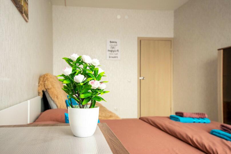 Отдельная комната, улица Революции, 48Б, Пермь - Фотография 6