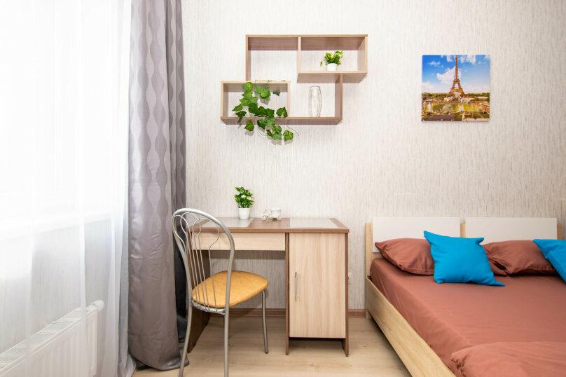 Отдельная комната, улица Революции, 48Б, Пермь - Фотография 7