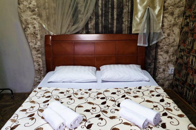 Дом, 280 кв.м. на 9 человек, 3 спальни, 4-й переулок улицы Чанба, 4, Гагра - Фотография 71