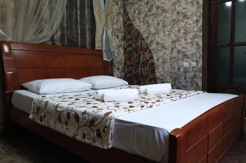 Дом, 280 кв.м. на 9 человек, 3 спальни, 4-й переулок улицы Чанба, 4, Гагра - Фотография 73