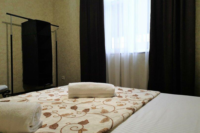 Дом, 280 кв.м. на 9 человек, 3 спальни, 4-й переулок улицы Чанба, 4, Гагра - Фотография 78