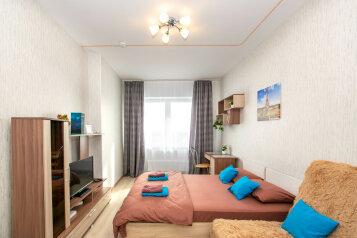Отдельная комната, улица Революции, 48Б, Пермь - Фотография 1