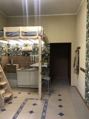 """Хостел """"Центр Близззко"""", улица Карла Маркса, 42 на 11 номеров - Фотография 1"""