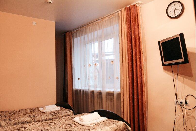 """Мини-отель """"Акварель"""", Благовещенская улица, 36 на 5 номеров - Фотография 27"""