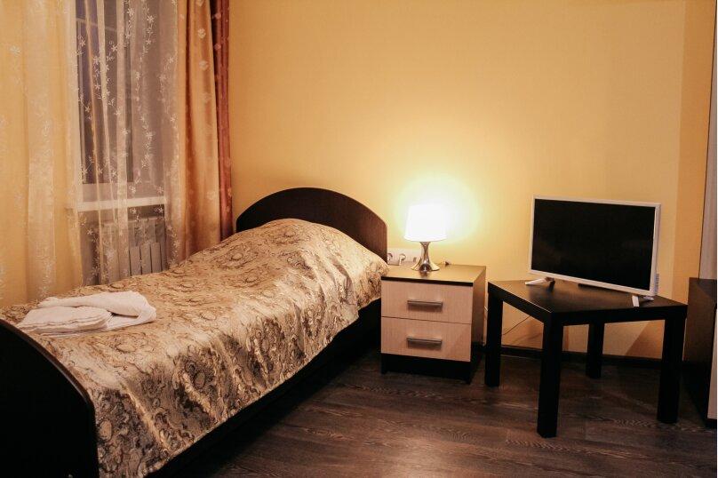 """Мини-отель """"Акварель"""", Благовещенская улица, 36 на 5 номеров - Фотография 16"""