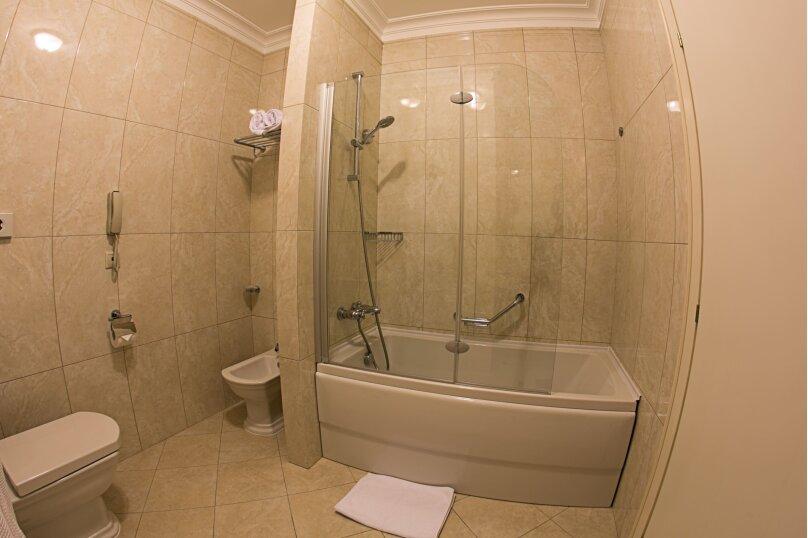 Отель «Волгоград», улица Мира, 12 на 157 номеров - Фотография 21