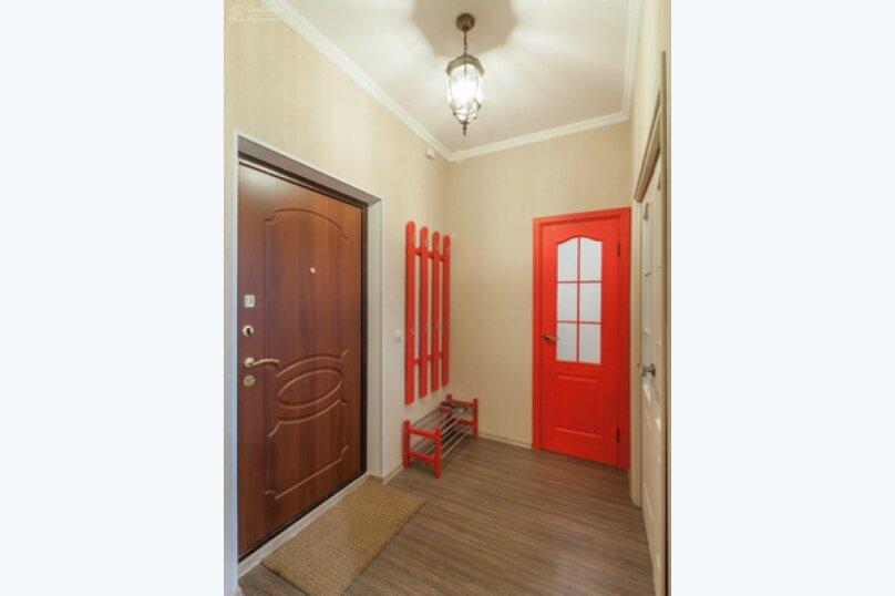1-комн. квартира, 40 кв.м. на 3 человека, Электромонтажный проезд, 5, Подольск - Фотография 6
