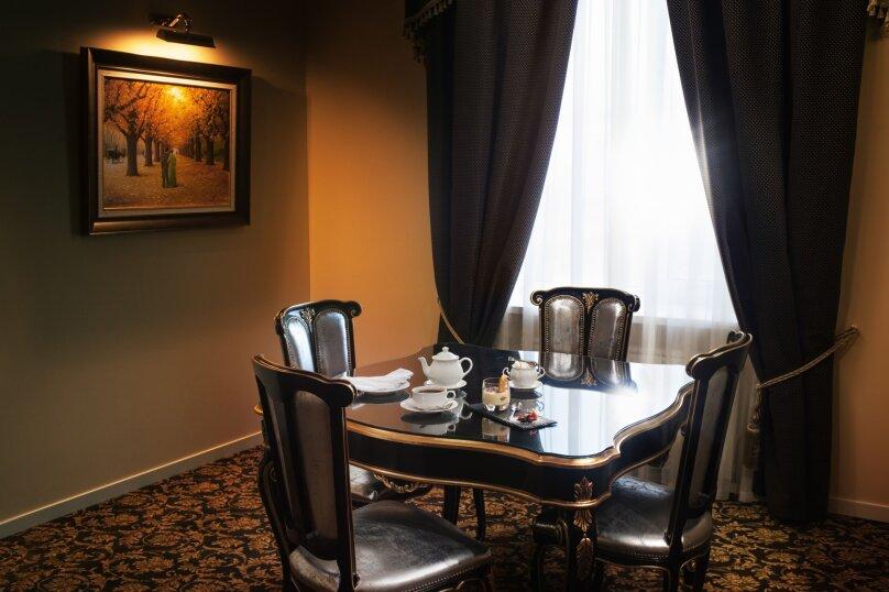 Отель «Волгоград», улица Мира, 12 на 157 номеров - Фотография 9