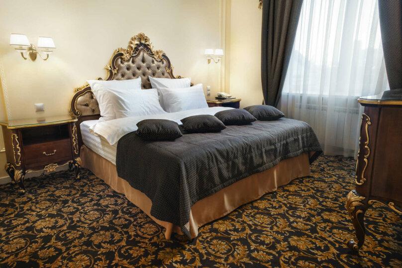 Отель «Волгоград», улица Мира, 12 на 157 номеров - Фотография 2