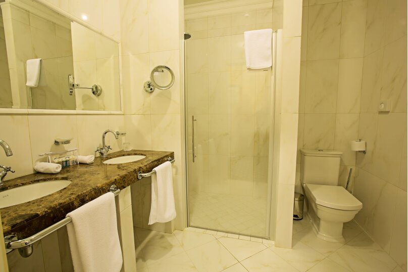 Отель «Волгоград», улица Мира, 12 на 157 номеров - Фотография 6