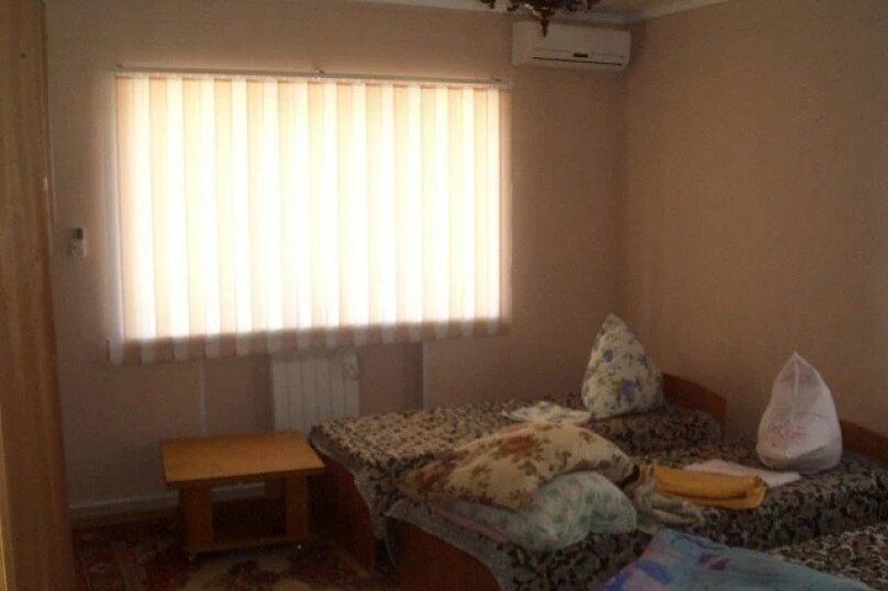 Комната на 2-4 человек, Рождественский переулок, 4, Геленджик - Фотография 4