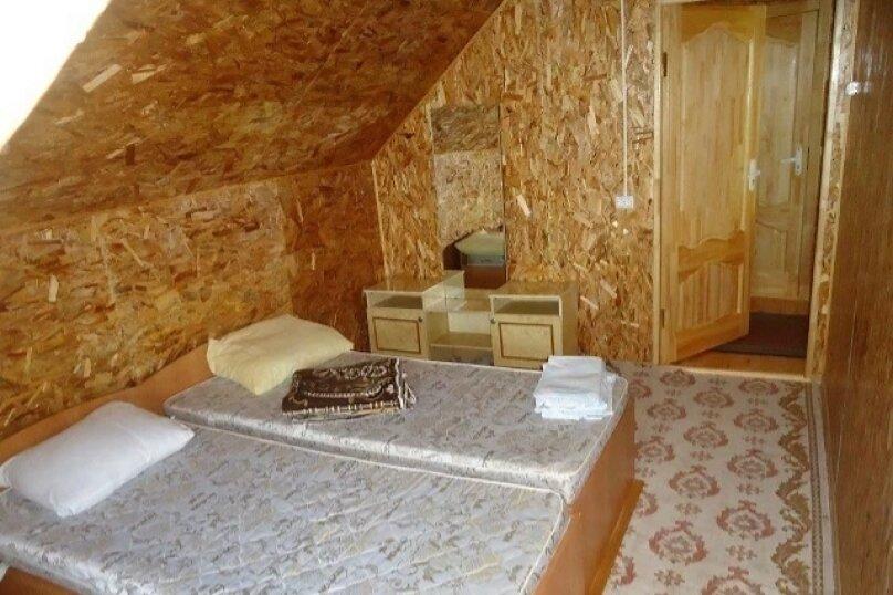 Комната на 2-4 человек, Рождественский переулок, 4, Геленджик - Фотография 5