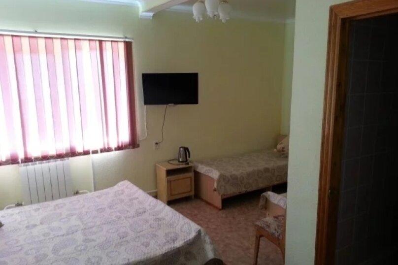Комната на 2-4 человек, Рождественский переулок, 4, Геленджик - Фотография 7