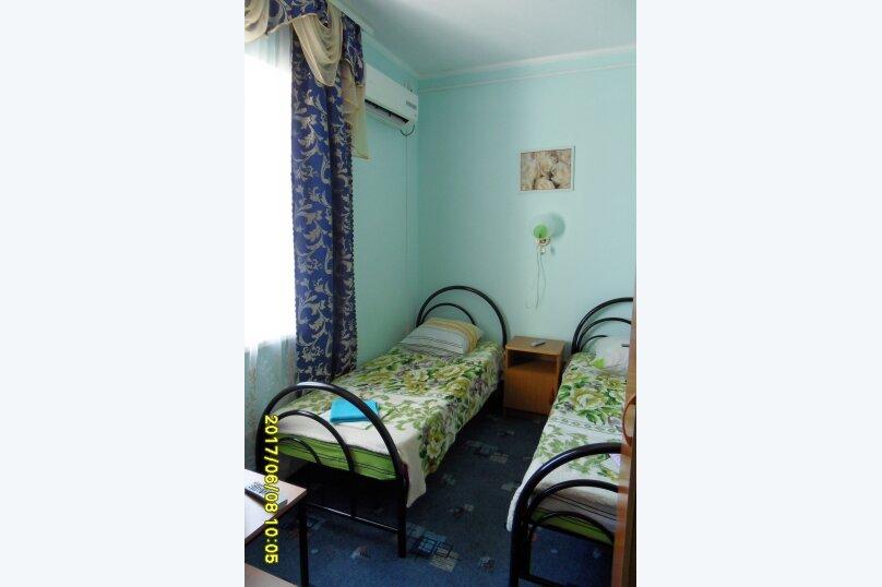 """Гостевой дом """"На Уютной 2А"""", Уютная улица, 2А на 9 комнат - Фотография 10"""