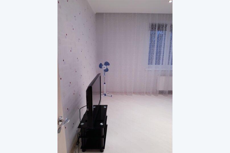 1-комн. квартира, 37 кв.м. на 3 человека, Балтийская улица, 15, Светлогорск - Фотография 11