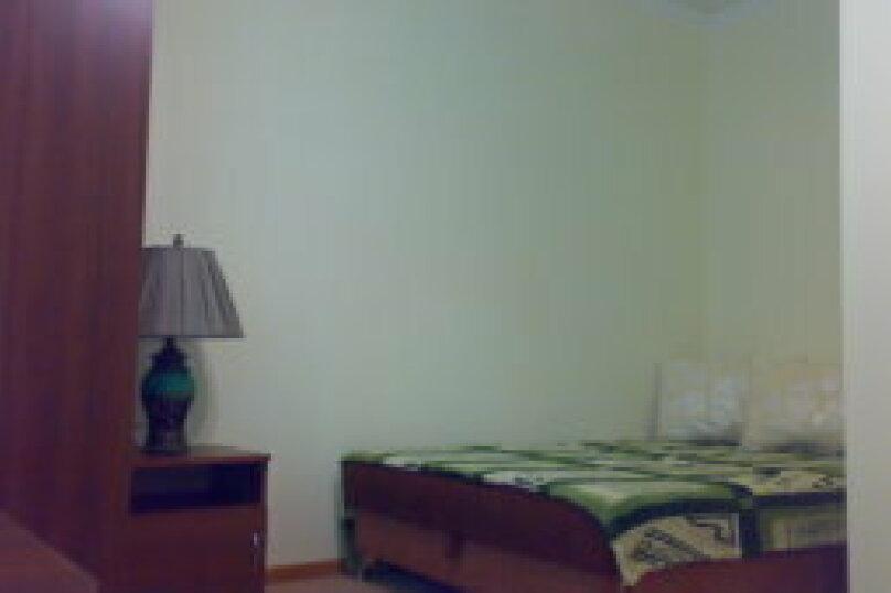 "Гостиница ""На Агафонова 96Б"", улица Агафонова, 96Б на 12 комнат - Фотография 68"