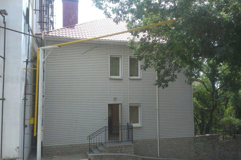Дом на 12 человек, Набережная улица, 24А, Алушта - Фотография 2