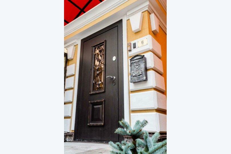 Guest house 16/8, Лахтинская улица, 23Б на 16 комнат - Фотография 4