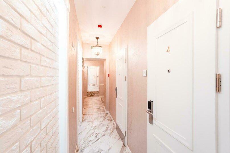Guest house 16/8, Лахтинская улица, 23Б на 16 комнат - Фотография 7