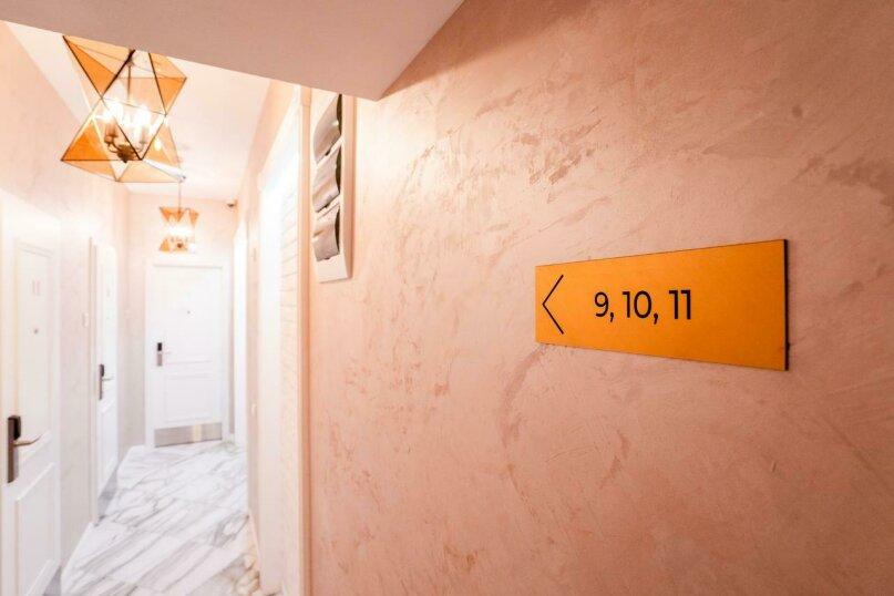 Guest house 16/8, Лахтинская улица, 23Б на 16 комнат - Фотография 8