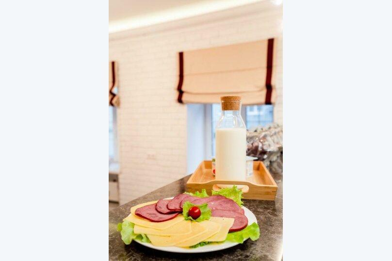 Guest house 16/8, Лахтинская улица, 23Б на 16 комнат - Фотография 14