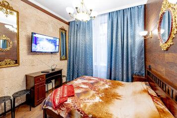 1-комн. квартира, 30 кв.м. на 2 человека, Гостиничная улица, 4Ак8, Москва - Фотография 1