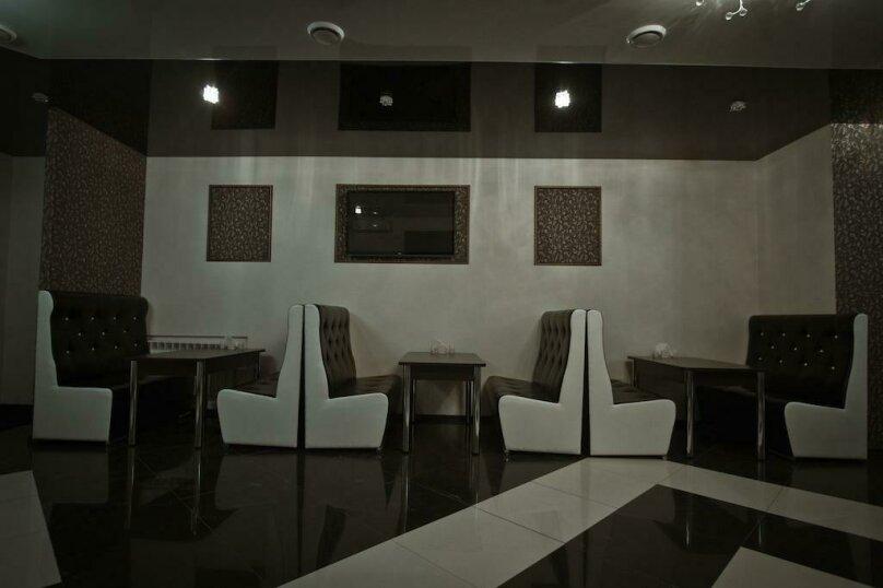 Гостиница Элизиум, Алма-Атинская улица, 268 на 10 номеров - Фотография 4