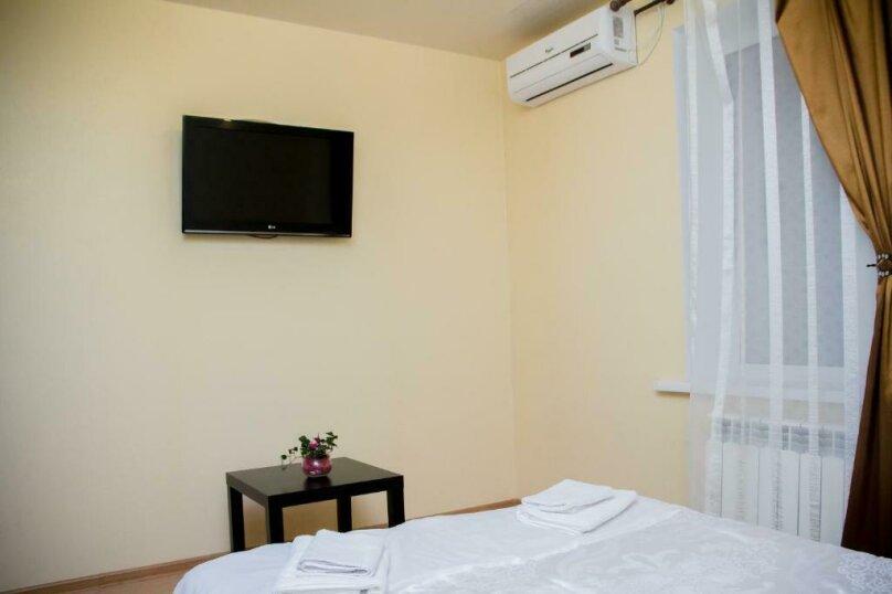 Гостиница Элизиум, Алма-Атинская улица, 268 на 10 номеров - Фотография 11