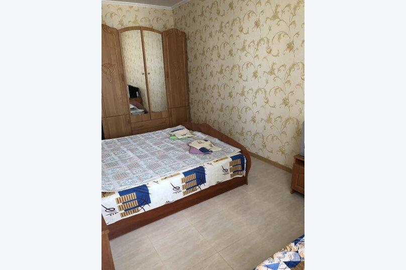 """Гостевой дом """"Фламинго"""", Черноморская набережная, 38 П на 5 комнат - Фотография 24"""