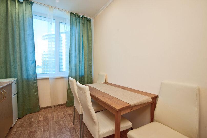 Отдельная комната, квартал Звездный, 11, Ольгинка - Фотография 2