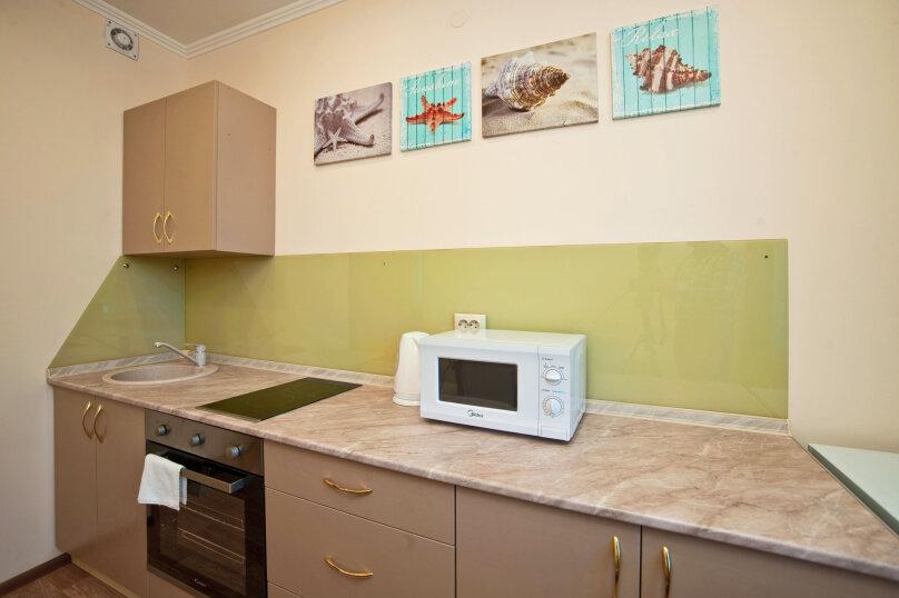 Отдельная комната, квартал Звездный, 11, Ольгинка - Фотография 3