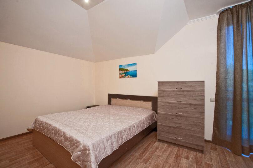 Отдельная комната, квартал Звездный, 11, Ольгинка - Фотография 5