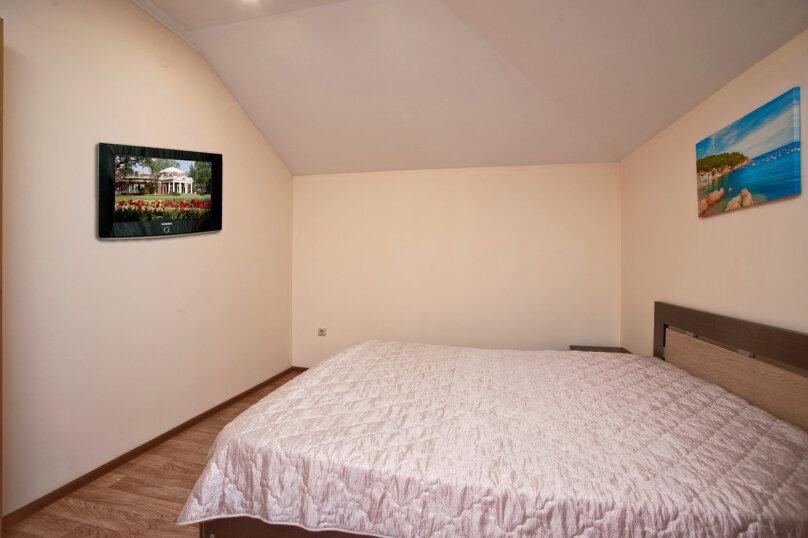Отдельная комната, квартал Звездный, 11, Ольгинка - Фотография 6