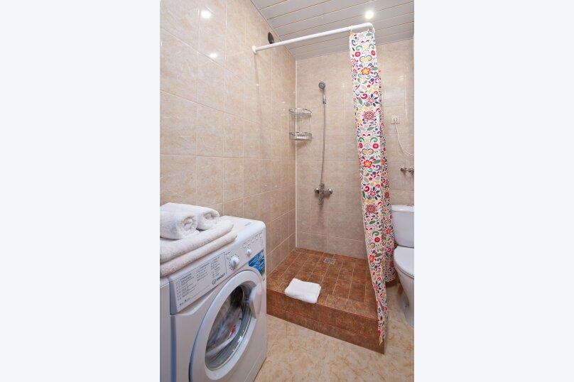 Отдельная комната, квартал Звездный, 11, Ольгинка - Фотография 8