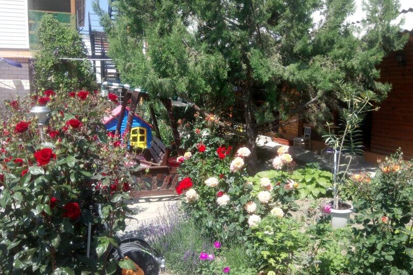 """Гостевой дом """"СВЕТЛАНА"""", Сурожская улица, 104 на 8 комнат - Фотография 36"""