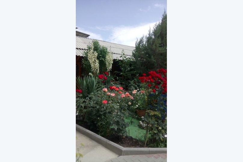 """Гостевой дом """"СВЕТЛАНА"""", Сурожская улица, 104 на 8 комнат - Фотография 50"""