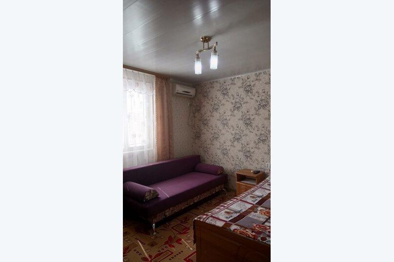 """Гостевой дом """"СВЕТЛАНА"""", Сурожская улица, 104 на 8 комнат - Фотография 71"""