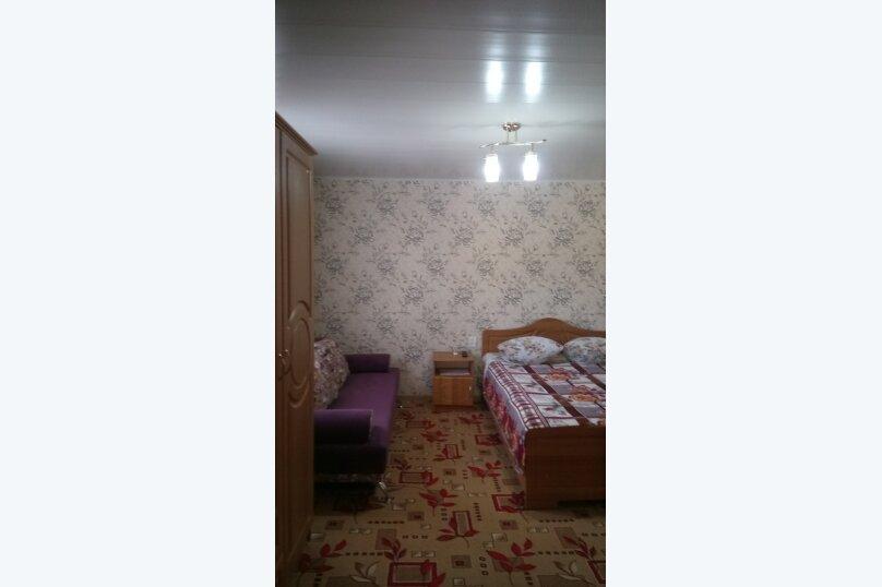 """Гостевой дом """"СВЕТЛАНА"""", Сурожская улица, 104 на 8 комнат - Фотография 72"""
