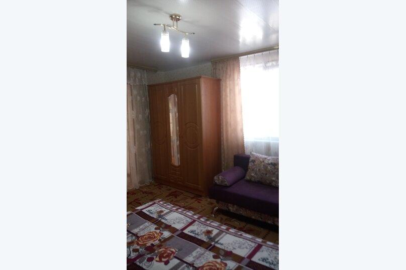 """Гостевой дом """"СВЕТЛАНА"""", Сурожская улица, 104 на 8 комнат - Фотография 73"""