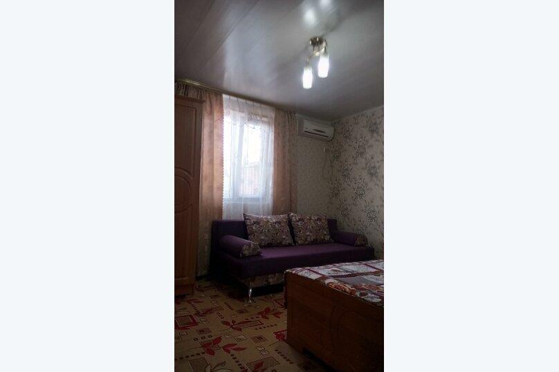 """Гостевой дом """"СВЕТЛАНА"""", Сурожская улица, 104 на 8 комнат - Фотография 75"""