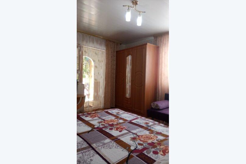 """Гостевой дом """"СВЕТЛАНА"""", Сурожская улица, 104 на 8 комнат - Фотография 76"""