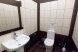 Койко-место в двухместном номере с двухъярусной кроватью , Ленинский городской округ, СТ Мамоновский овраг, 75, Москва - Фотография 4