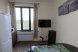Койко-место в мужском четырёхместном  номере с двухъярусной кроватью :  Койко-место, 1-местный - Фотография 68