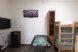 Койко-место в мужском четырёхместном  номере с двухъярусной кроватью , Ленинский городской округ, СТ Мамоновский овраг, 75, Москва - Фотография 6