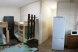 Койко-место в мужском четырёхместном  номере с двухъярусной кроватью :  Койко-место, 1-местный - Фотография 69