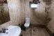 Койко-место для женщин в шестиместном номере с двухъярусной кроватью , Ленинский городской округ, СТ Мамоновский овраг, 75, Москва - Фотография 3