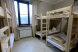 Койко-место для женщин в шестиместном номере с двухъярусной кроватью , Ленинский городской округ, СТ Мамоновский овраг, 75, Москва - Фотография 6