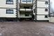 """Бутик-Хостел """"Мамоново"""", Ленинский городской округ, СТ Мамоновский овраг на 16 номеров - Фотография 52"""